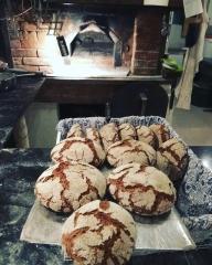 онлайн школа хлеба